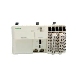 Schneider Electric TM258LD42DT