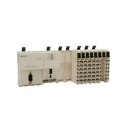 Schneider Electric TM258LF42DR