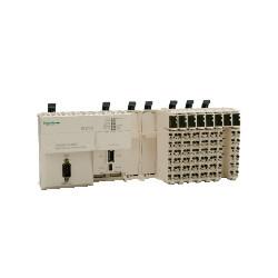 Schneider Electric TM258LF42DRS0
