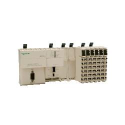 Schneider Electric TM258LF42DT4LS0