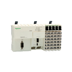 Schneider Electric TM258LF42DTS0