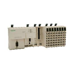 Schneider Electric TM258LF66DT4L