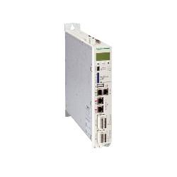 Schneider Electric LMC100CAA10000