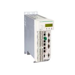 Schneider Electric LMC400CBG10000