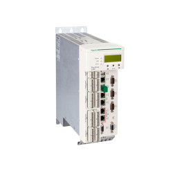 Schneider Electric LMC400CCC10000