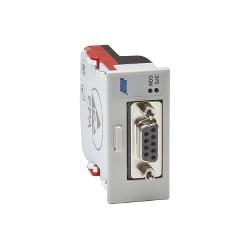 Schneider Electric VW3E704000000