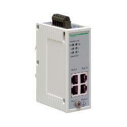 Schneider Electric 499NEH10410