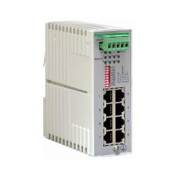 Schneider Electric 499NES18100