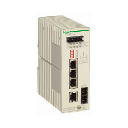 Schneider Electric 499NMS25101