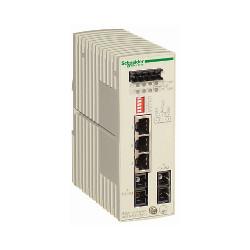 Schneider Electric 499NMS25102