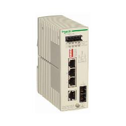 Schneider Electric 499NSS25101