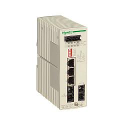 Schneider Electric 499NSS25102