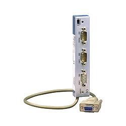 Schneider Electric AM02CA001V000