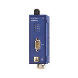 Schneider Electric OZDFIPG3
