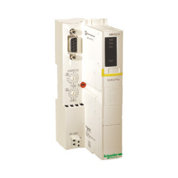 Schneider Electric STBNMP2212