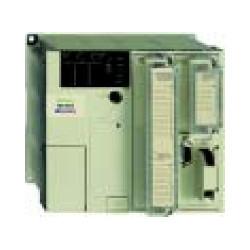 Schneider Electric TSX3705028DR1