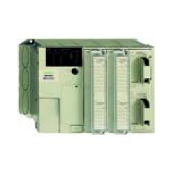 Schneider Electric TSX3708056DR1