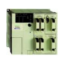 Legacy Programmable Logic Controllers (PLCs)