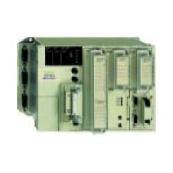 Schneider Electric TSX3722001