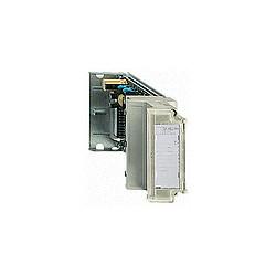 TSXAEZ414 • Schneider Electric • Industrial Automation by