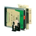 Schneider Electric TSXMRPP128K