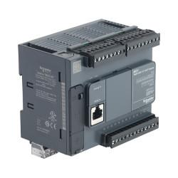Schneider Electric TM221C24T