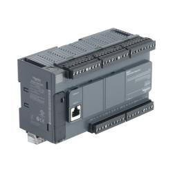 Schneider Electric TM221C40R