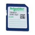 Schneider Electric TMASD1