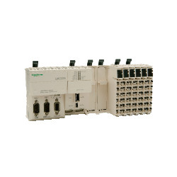 Schneider Electric LMC058LF424