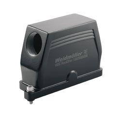 Weidmüller HDC IP68 24B TSS 1M32