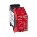 Schneider Electric XPSCM1144P