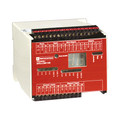 Schneider Electric XPSLCM1150