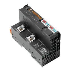 Weidmüller UR20-FBC-PN-IRT-V2