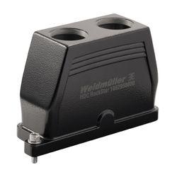 Weidmüller HDC IP68 24B TOS 2PG29