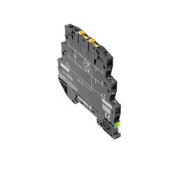 Weidmüller VSSC6 TRCL24VAC/DC0.5A