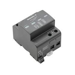 Weidmüller VPU AC I 1+1 R 440/25 LCF