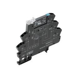 Weidmüller TOZ 5VDC 24VDC2A
