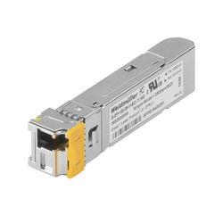 Weidmüller IE-SFP-1GE-SM-10-BIDI-TX1550
