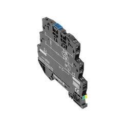 Weidmüller VSSC6SL LD24VAC/DC0.5A