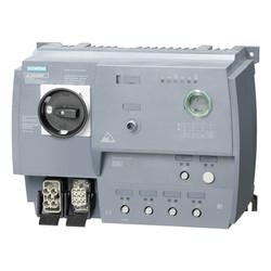 3RK132 SIRIUS motor starters ASI-Mstarter