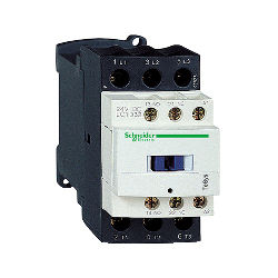 Schneider Electric LC1D256SD