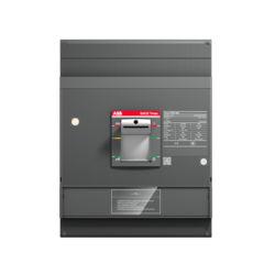 ABB 1SDA107600R1