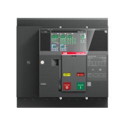 ABB 1SDA101655R1