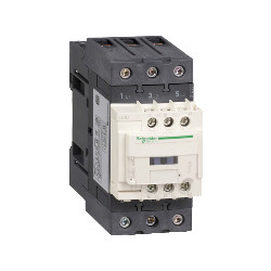 Schneider Electric LC1D65AC7
