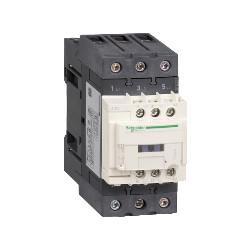 Schneider Electric LC1D65AJD
