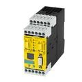 Siemens 3RK3141-1CD10