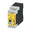 Siemens 3RK3141-2CD10