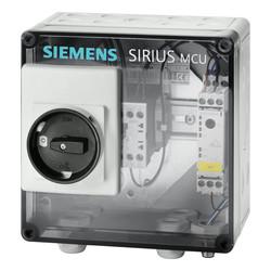 SIEMENS 3RK4320-3AR51-0BA0