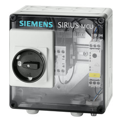 SIEMENS 3RK4320-3BR51-0BA0