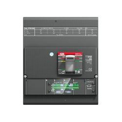 ABB 1SDA100198R1